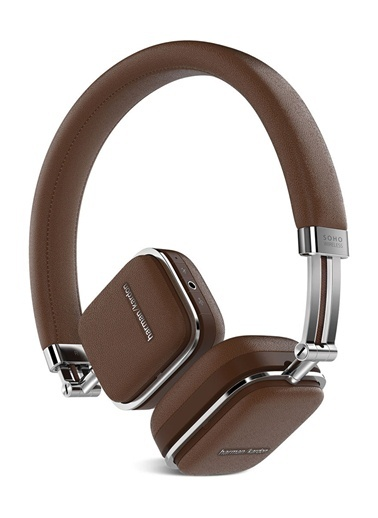 Soho Wireless Kulaklık, OE-Harman Kardon